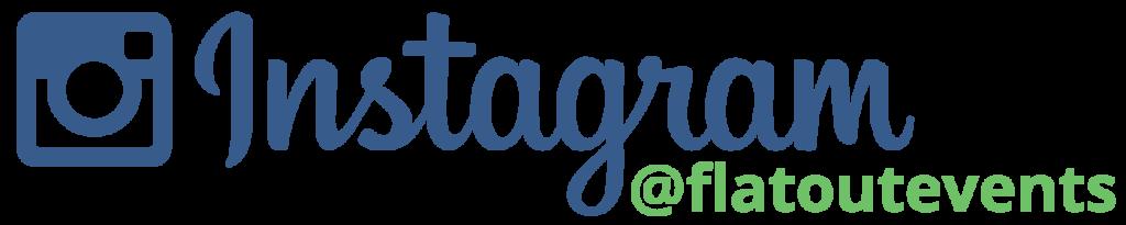 Instagram_logo-3