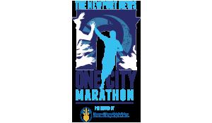 One City Marathon