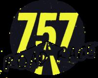 757 Road Race